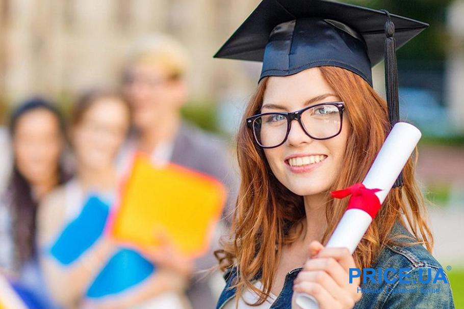 Образование за границей: ключевая информация. Уровень знаний