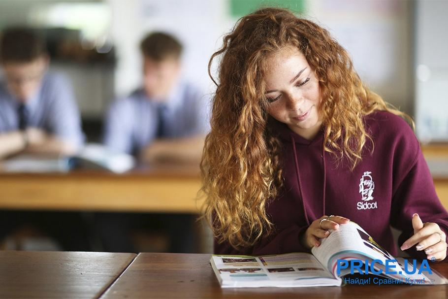 Образование за границей: ключевая информация. Подводные камни