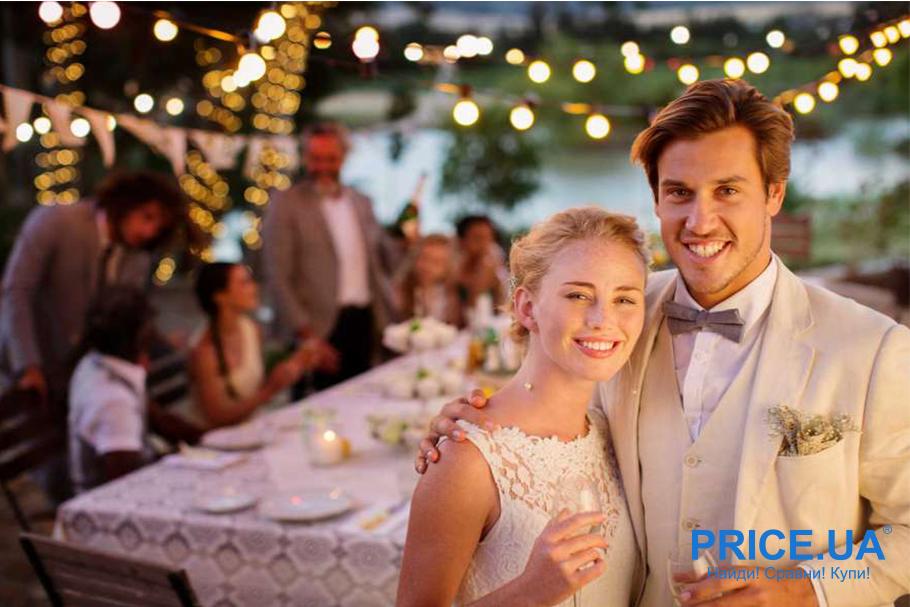 Свадьба. Кому поручить: агенству или сделать самому? Главные плюсы свадебного агентства