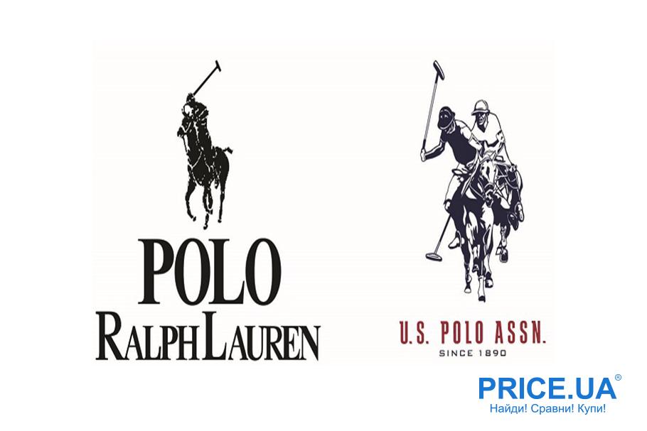 Ralph Lauren: почему поло?