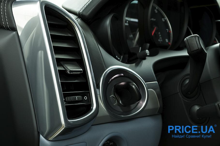 Системы охлаждения салона авто: климат-контроль. Преимущества и недостатки