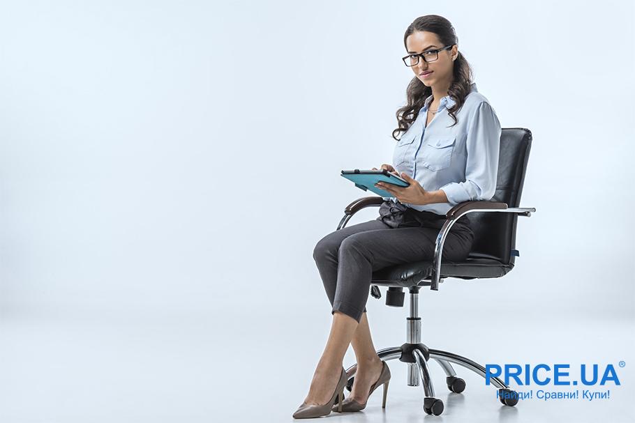 Как выбрать хорошее кресло для фриланса? Требования к регулировке