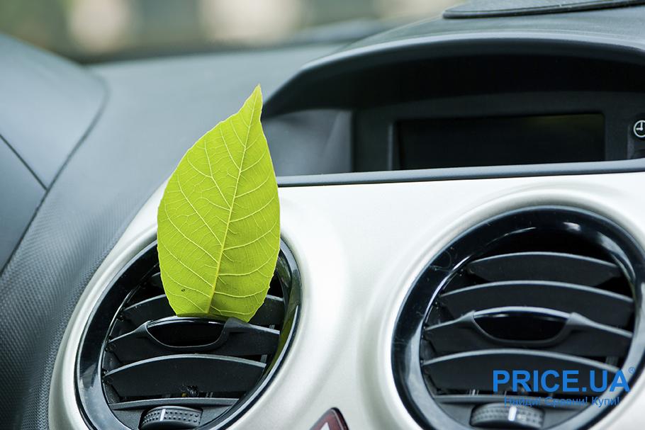 Системы охлаждения салона авто: кондиционер. Преимущества и недостатки