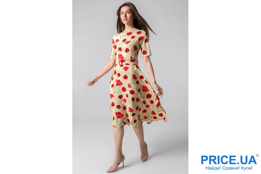 Искусство одеваться дорого, но не за все деньги. Украинские бренды. Grass