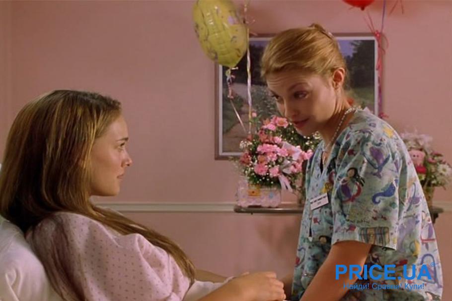 """Добрейшие фильмы для всей семьи. """"Там, где сердце"""", 2000"""