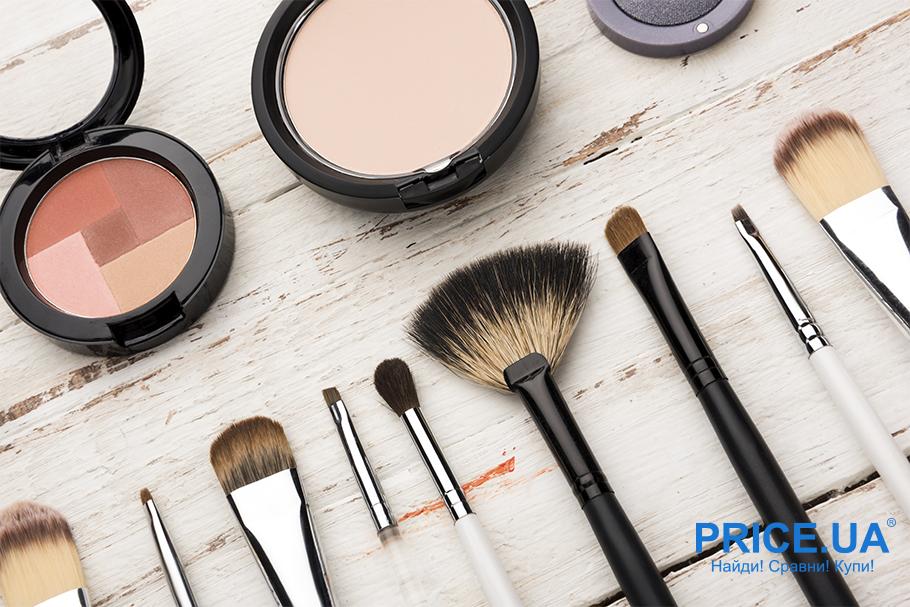 10 бьюти советов: стойкий макияж