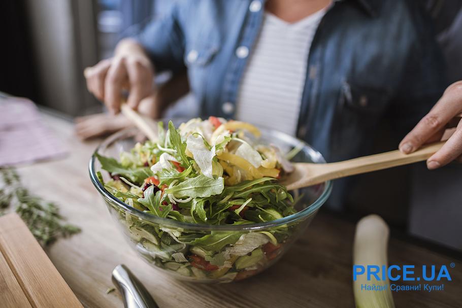 Что делать, чтобы легче переносить жару: противознойная диета