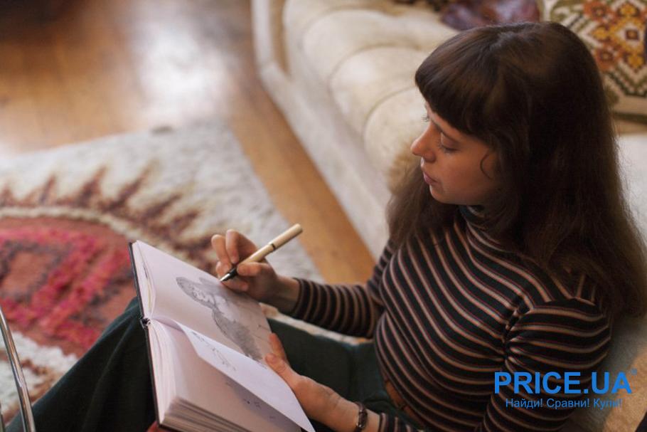 Фильмы, которые обязательно стоит посмотреть родителям подростков: Дневник девочки-подростка