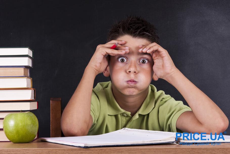 Как подготовить ребенка к школе: навыки, которые следует освоить