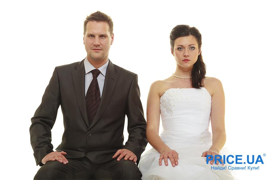 Свадьба летом. Что нужно учесть: готовимся к худшему