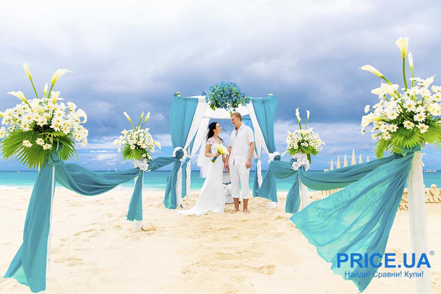 Свадьба летом. Что нужно учесть: свадебная фотосессия