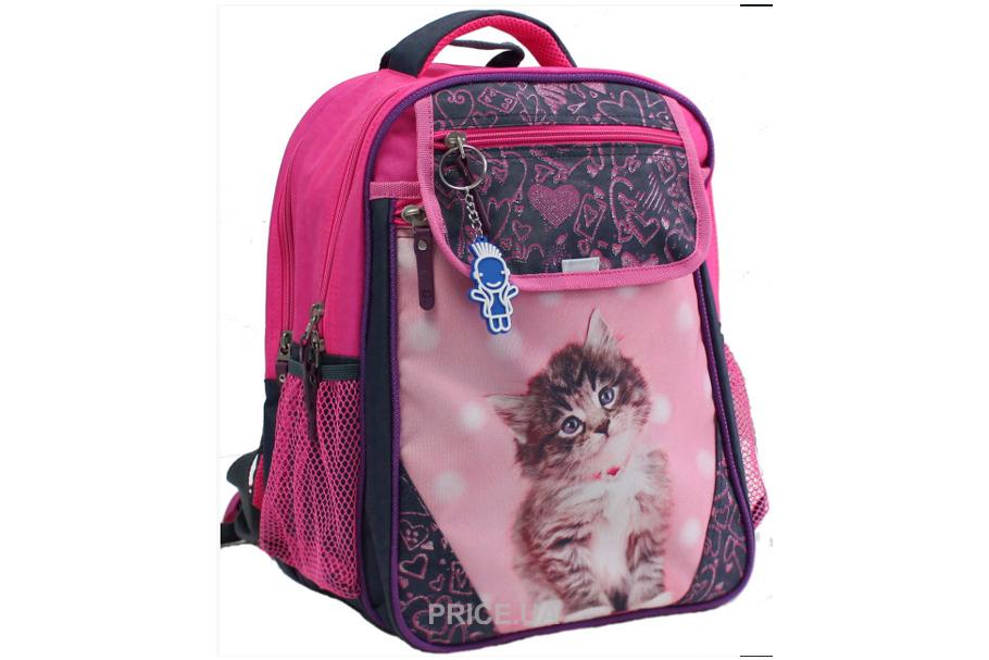 Лучшие модели рюказаков для школы. Bagland