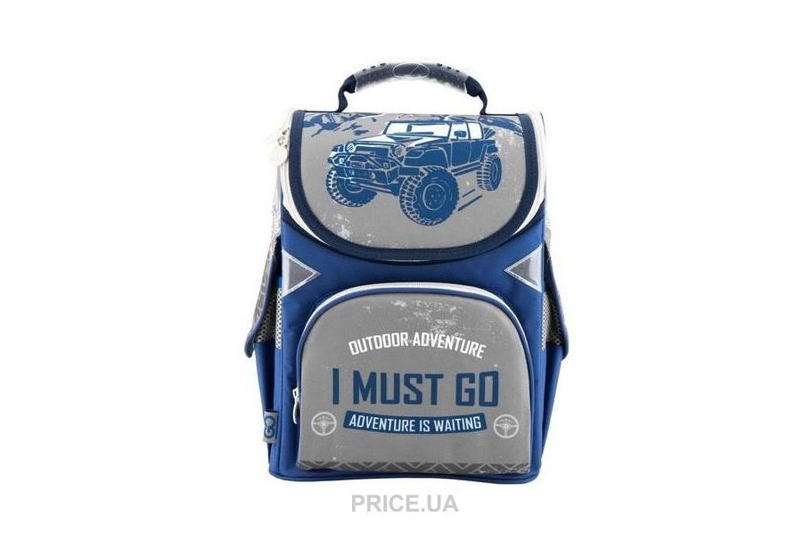 Лучшие модели рюказаков для школы.Yes