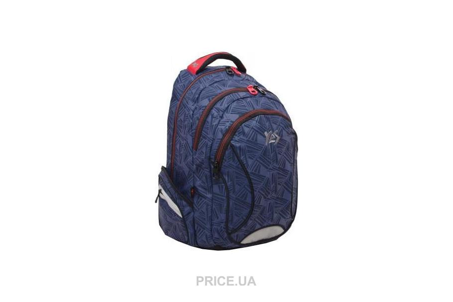 Лучшие модели рюказаков для школы.Kite GoPack