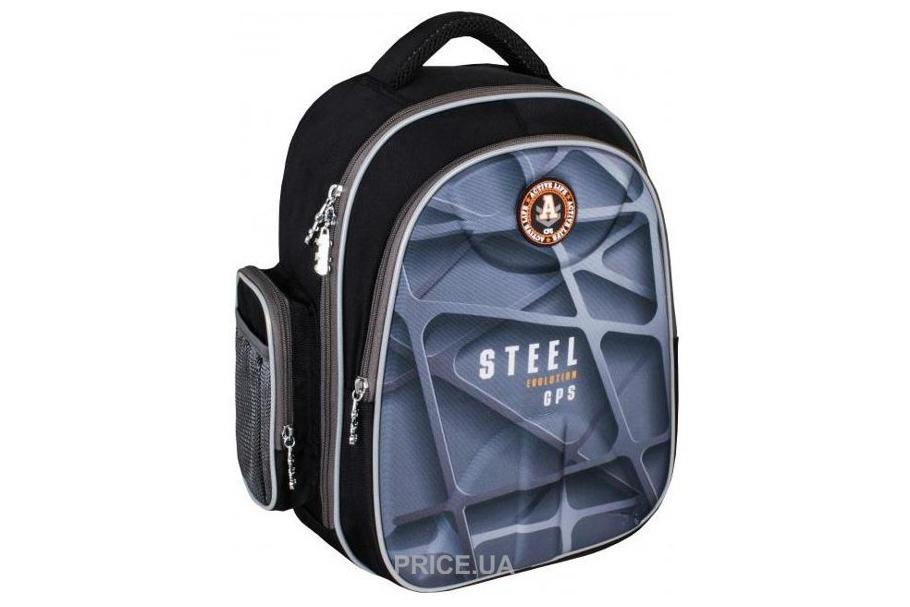 Лучшие модели рюказаков для школы. Cool For School Steel