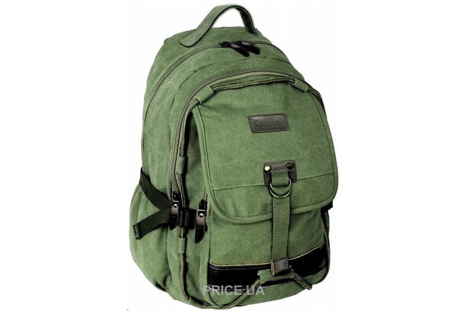 Лучшие модели рюказаков для школы. Optima