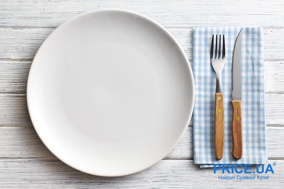 Интуитивное питание: что это такое? Как начать