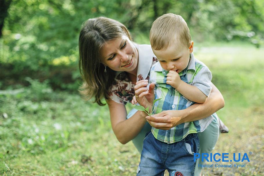 Ребенок подавился: как помочь? Помощь ребенку старше 2 лет