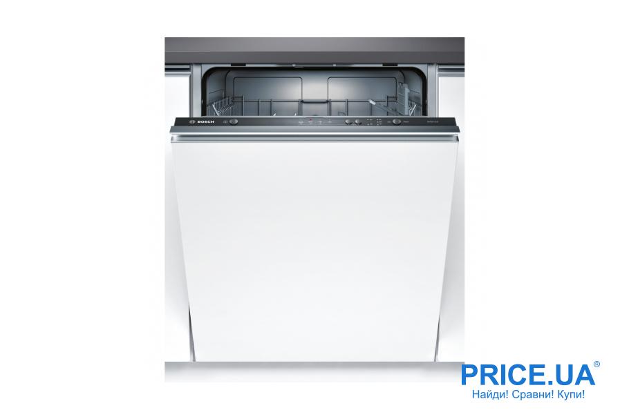 Рейтинг посудомоечных машин: топ-7 моделей. Beko DIN 25410