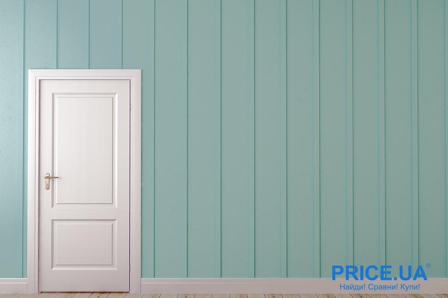 Как выбрать качественную входную дверь? Характеристики