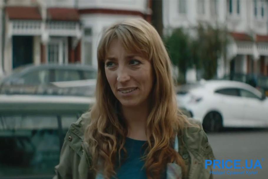 """Крутые европейские сериалы. """"Возвращение к жизни"""", 2019 (Великобритания)"""