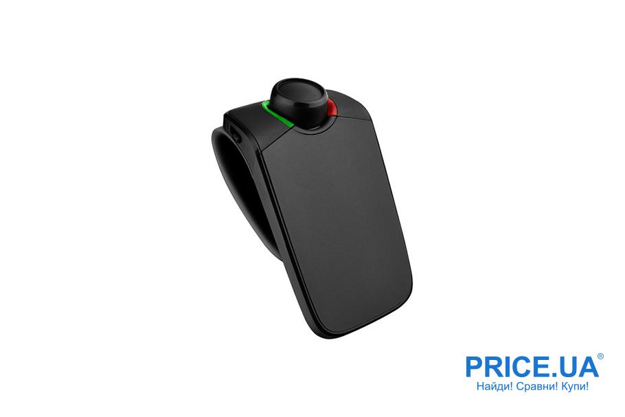 Hands free: как правильно выбрать устройство громкой связи? Parrot MINIKIT Neo 2 HD
