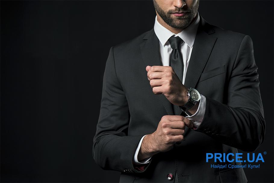 Правила галстука: как носить? Общие рекомендации