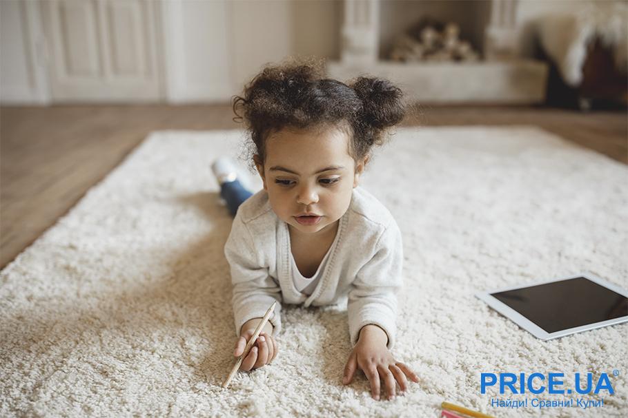 Как правильно выбрать графический планшет ребенку?  Типы и размер