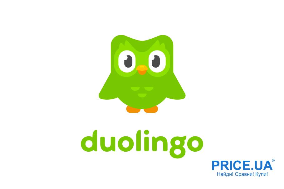 Самые эффективные приложения для изучения языков. Duolingo