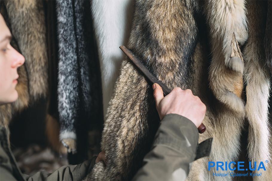 Нет меху и натуральной коже. Какую опасность таит производство натурального меха