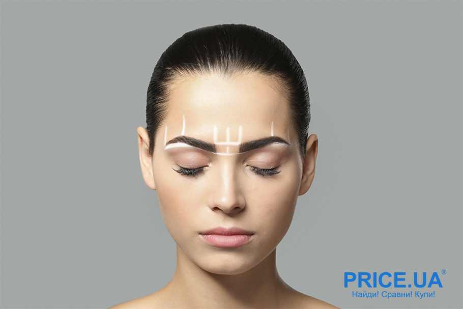 Все о перманентном макияже.  Важные факты