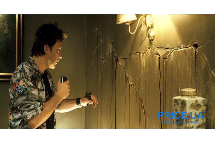 """Фильмы к Хэллоуину: что посмотреть? """"1408"""", 2007"""