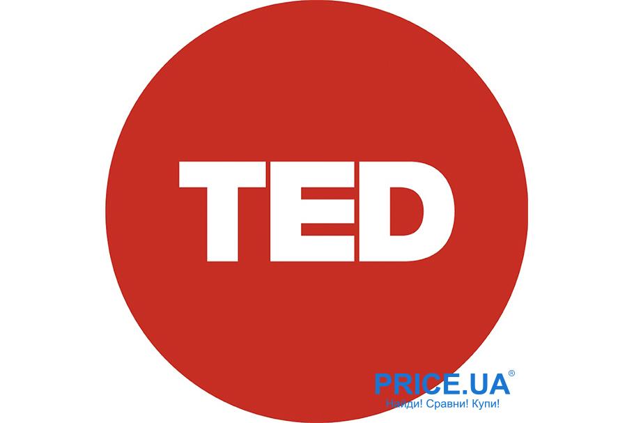 Самые эффективные приложения для изучения языков.TED