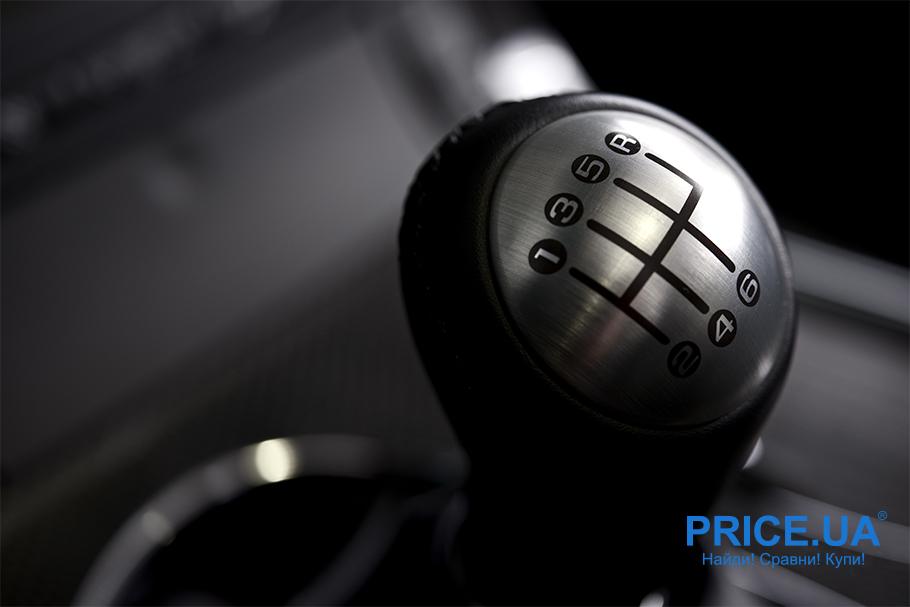 """Правила управления коробкой передач в авто. Ошибки при вождении на """"механике"""""""