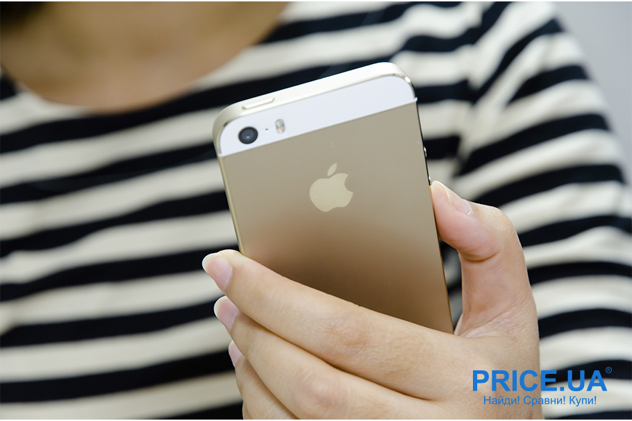 Как выбирать iPhone? Обзор