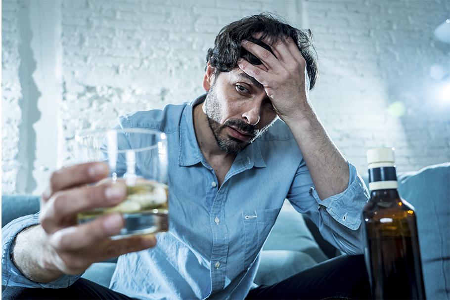 Что сделать чтобы утром не было похмелья наркологическая клиника вднх
