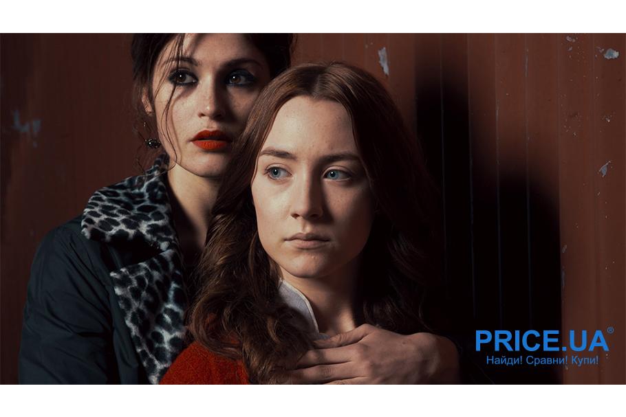 """25 фильмов о вампирах. """"Византия"""", 2012"""