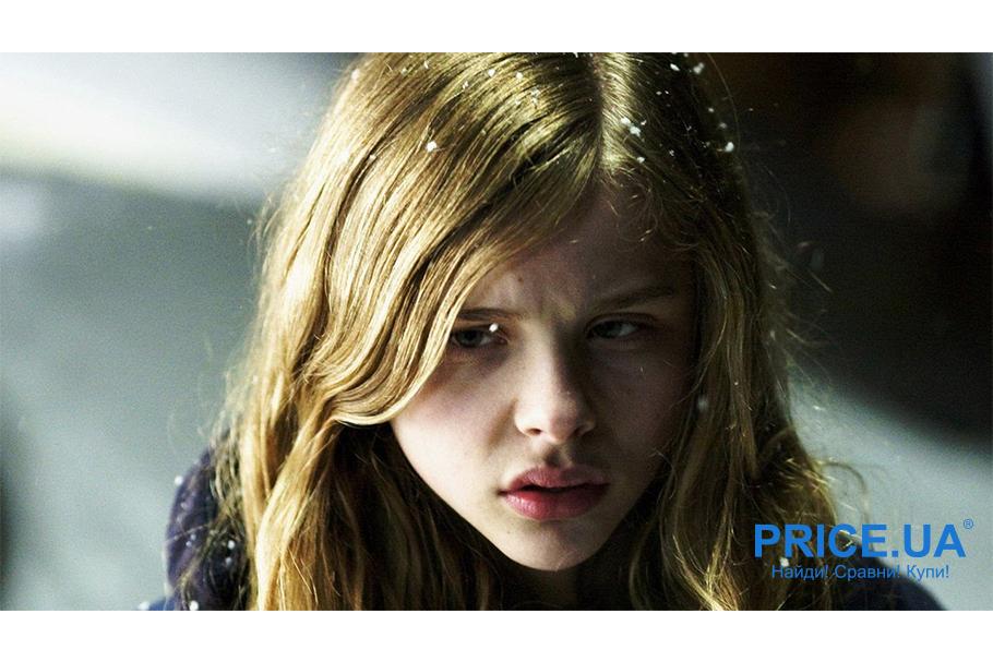 "25 фильмов о вампирах. ""Впусти меня. Сага"", 2010"