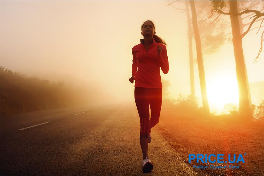 Мотивации к похудению: лучшие приложения. Повышаем общую активность