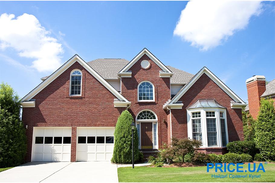 Советы по выбору классного частного дома. Преимущества каменного дома