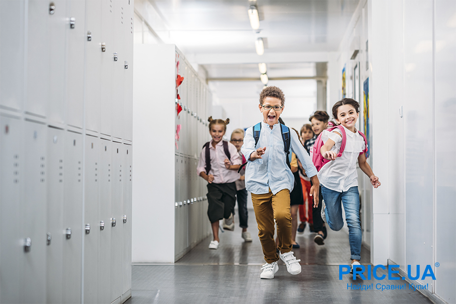 Советы по выбору школы для ребенка. Обычная общеобразовательная школа