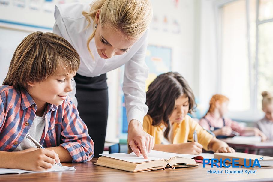 Советы по выбору школы для ребенка. Частные школы