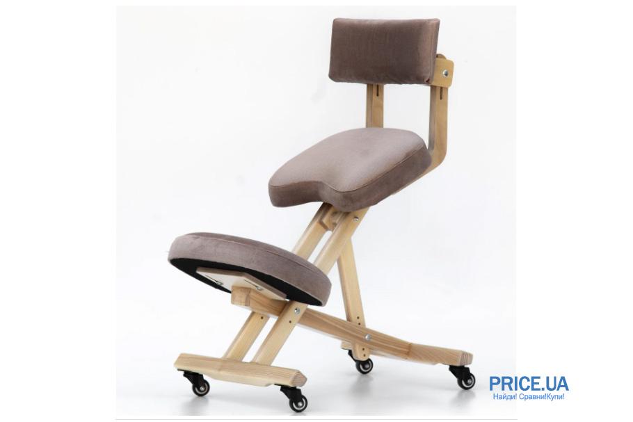 Какая мебель нужна мастеру маникюра: кресло для педикюра