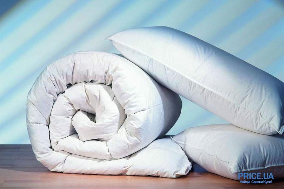 Как часто нужно менять одеяла и подушки: как часто менять