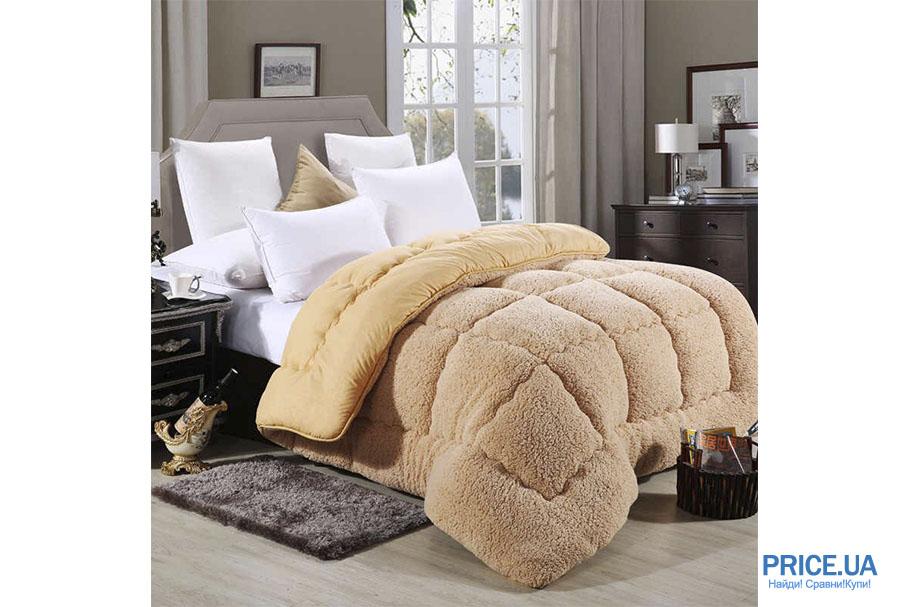 Как часто нужно менять одеяла и подушки: продливаем срок службы