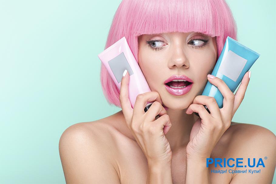 Советы по выбору краски для волос. Всегда учитывайте цветотип