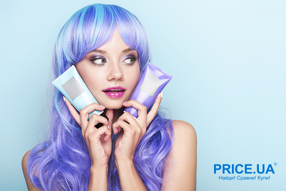 Советы по выбору краски для волос. Расшифровка маркировки