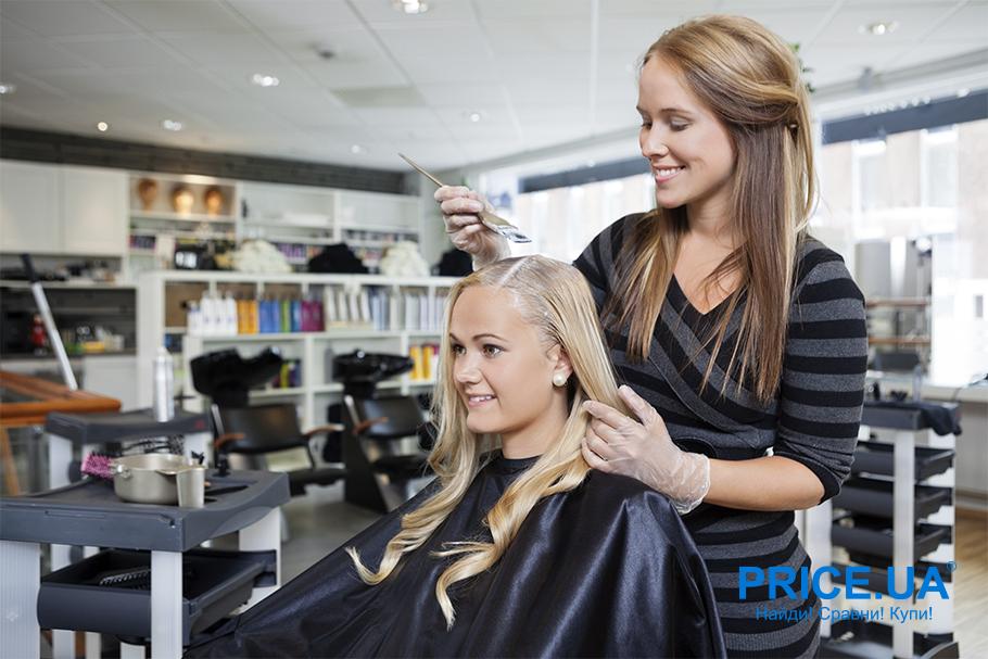 Советы по выбору краски для волос. Важные нюансы окрашивания