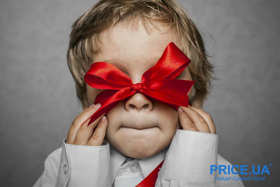 Приучаем ребенка не бояться врачей:советы. Дарим мини-подарочки