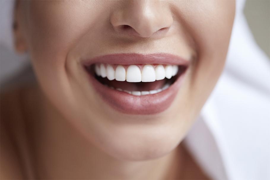 мультяшная голливудская улыбка фото показали превосходные